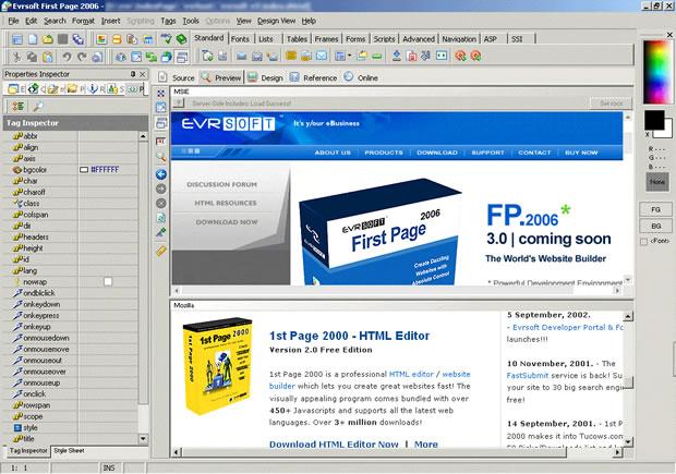 Eversoft-fp2006