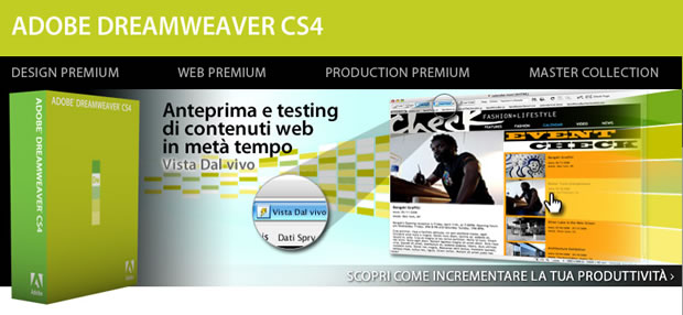 adobe-dreamweaver-cs4