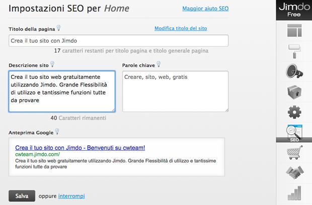 creare-sito-web-SEO