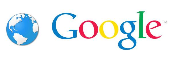 Inserimento Nei Motori di Ricerca: Google