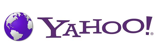 Inserimento Nei Motori di Ricerca: Yahoo
