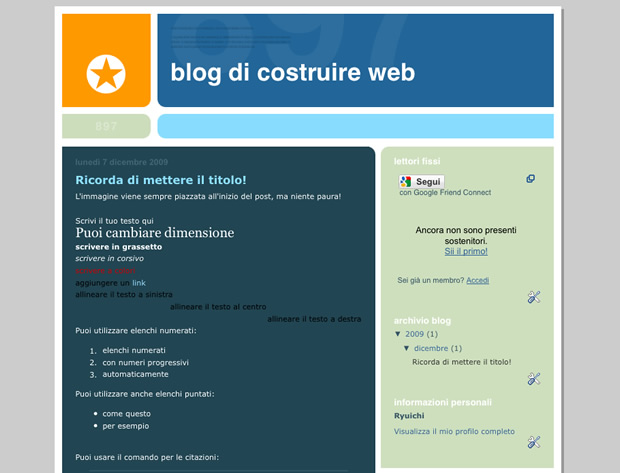 Blog_finito