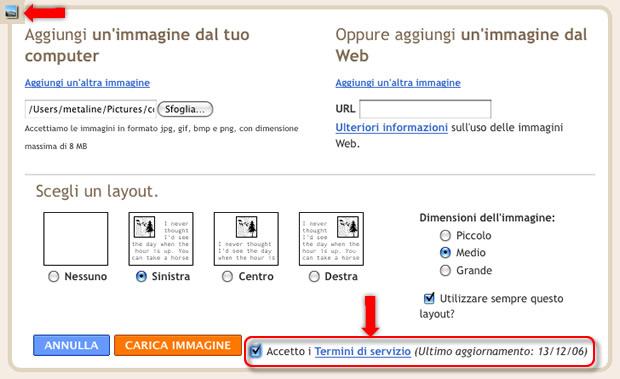 caricare_immagini_con_blogger