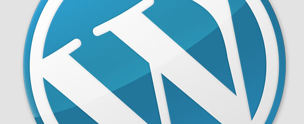 Download WordPress in Italiano