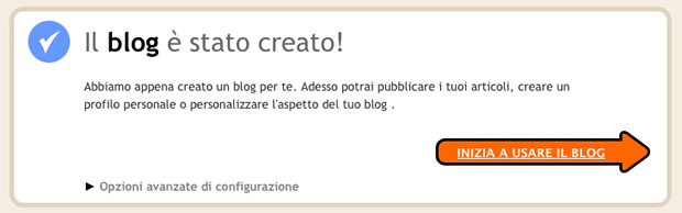 come_creare_blog_con_blogger