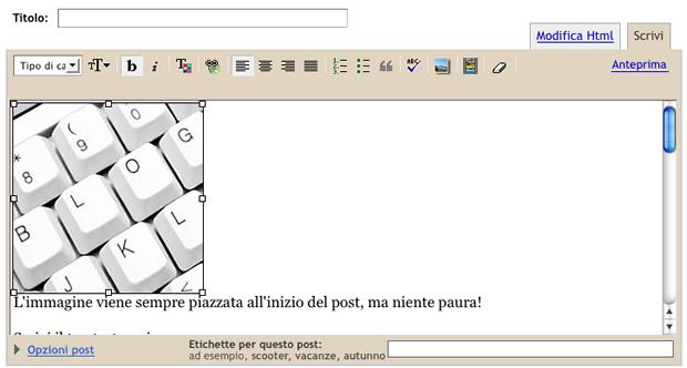 come_creare_blog_editare_immagine