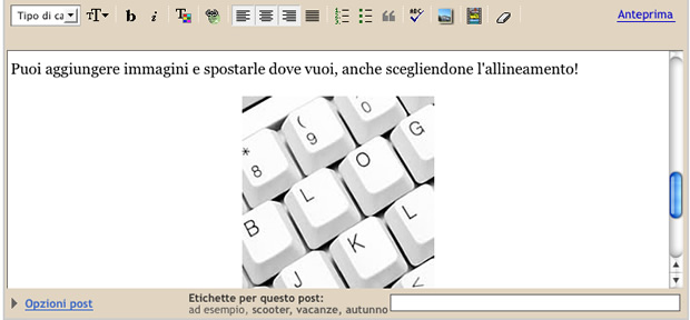 come_creare_blog_immagine_editata