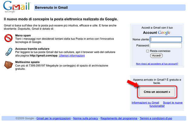 creare_account_gmail1