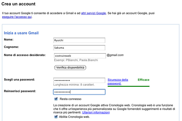 creare_account_gmail2