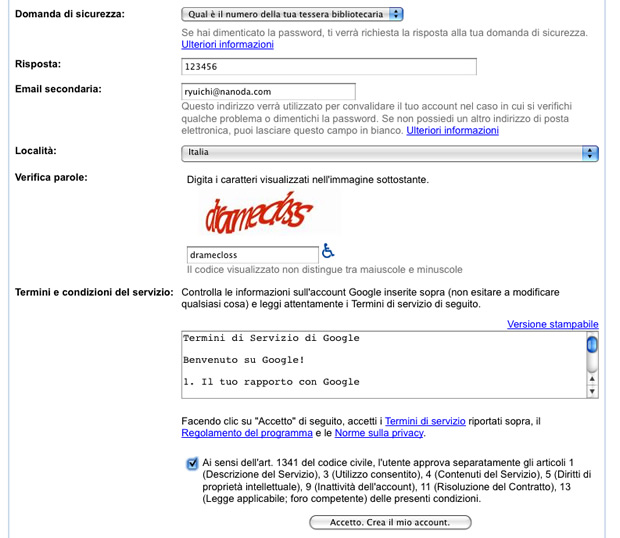 creare_account_gmail3