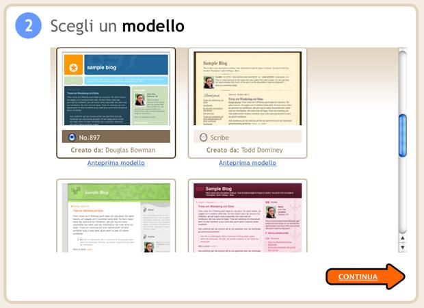 creare_blog_con_blogger_4