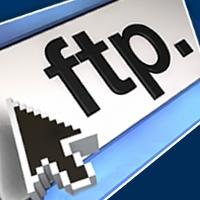 Software FTP: Download di Programmi FTP e Spiegazione