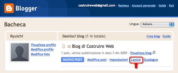 pannello_controllo_blogger