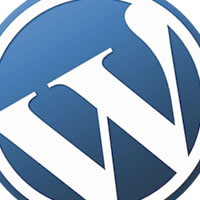 Installare WordPress: guida in italiano