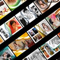 Album Foto Online: Crea I Tuoi Album Fotografici Online