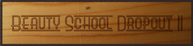 font-retro-beauty-school