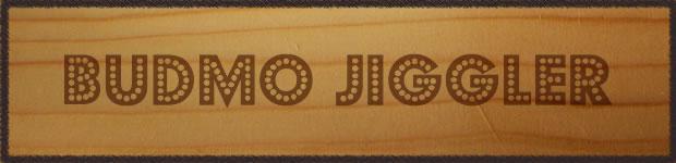 font-retro-budmo-jiggler