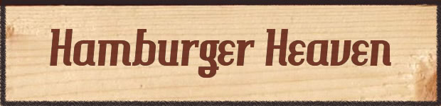 font-retro-hamburger-heaven