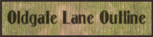 font-retro-oldgate-lane