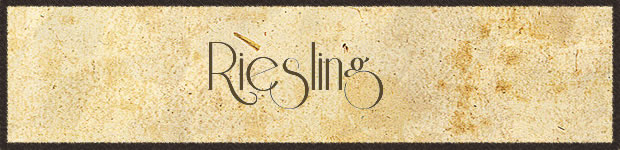font-retro-riesling