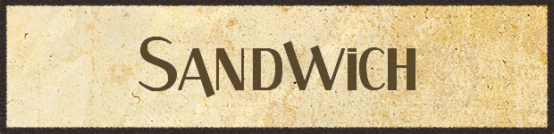 font-retro-sandwich