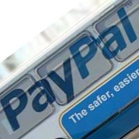 Paypal Script: Come Inserire Un Bottone Per Ricevere Pagamenti