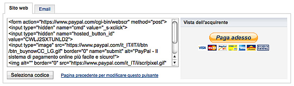 paypalscript_embed