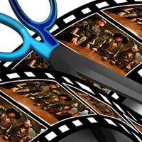 Tagliare Video: 6 Software Video Editing Gratuiti