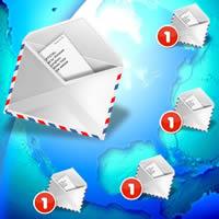 Creare Newsletter: Servizi Newsletter Gratuiti Per Inviare E-Mail