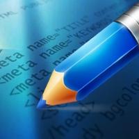 Html Editor: Scarica 6 Software HTML Gratuiti