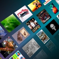 Creare Web Album Gratis: Free Web Album Generators