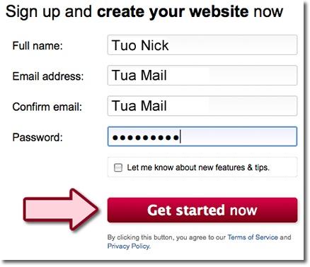 chat gratis senza registrazione per single Chat facile senza registrazione puoi provare chat per single chat italiana gratis chat amicizia gratis chat40 login ricordami.