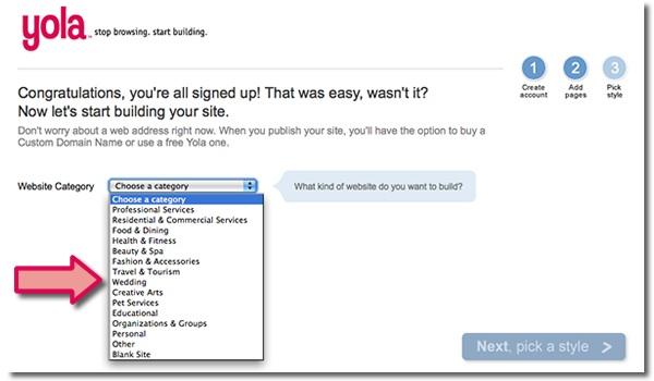 chat online senza iscrizione grande scopata