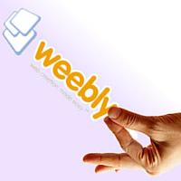Come Creare Un Sito Internet: Guida Alla Piattaforma Gratuita Weebly