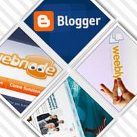 Costruire un sito web: Risorse e Guida