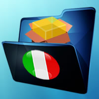 Programmi Per Modificare Foto In Italiano: Download