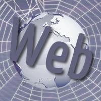 Come Creare Un Sito Web: Piattaforme Gratuite