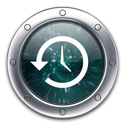 recuperare file cancellati timemachine