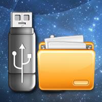 Recupero Dati Pen Drive: Recuperare File Cancellati