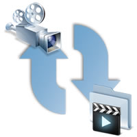 Come Convertire Video Online Con Online Convert