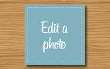 picmonkey-editaphoto