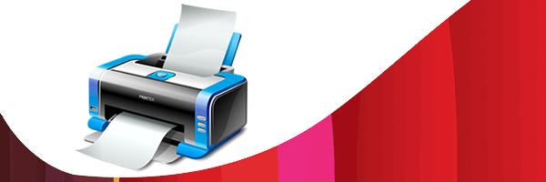 stampante pdf virtuale