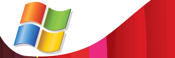 stampante pdf windows