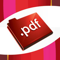 Stampante PDF | Come stampare PDF da Windows e Mac.