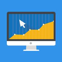 Come creare un sito web   Le caratteristiche di un sito web vincente