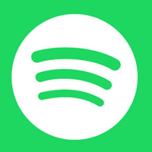 Come Usare Spotify Per Ascoltare Musica
