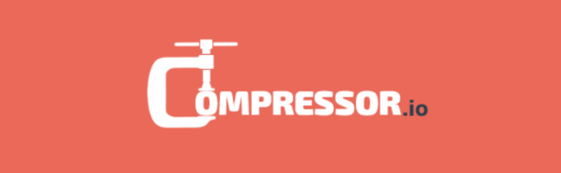 compressor-io